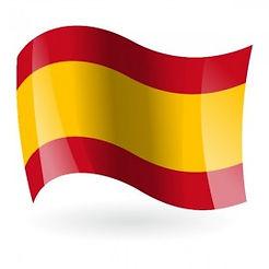 bandera-de-espana-se.jpg