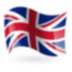 bandera-de-reino-unido-gran-bretana-.jpg