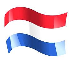 bandera-de-holanda-nautica_edited.jpg