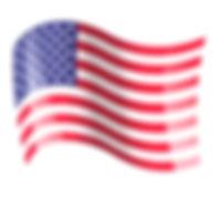 bandera-de-estados-unidos_edited.jpg