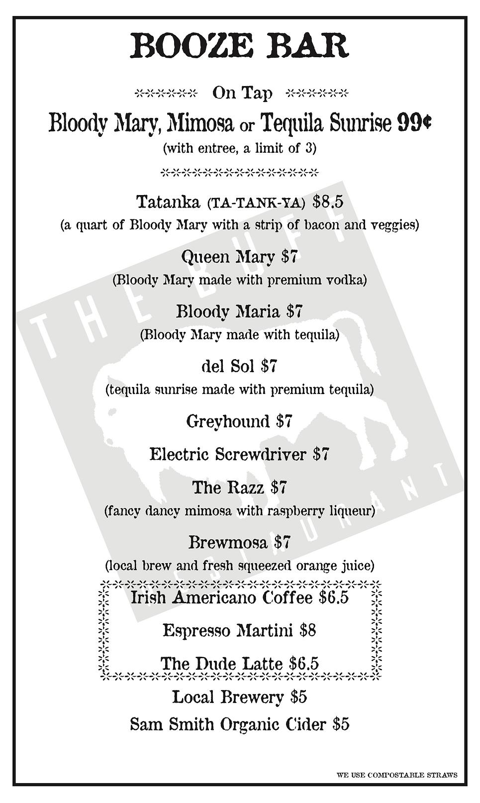 Booze menu.png