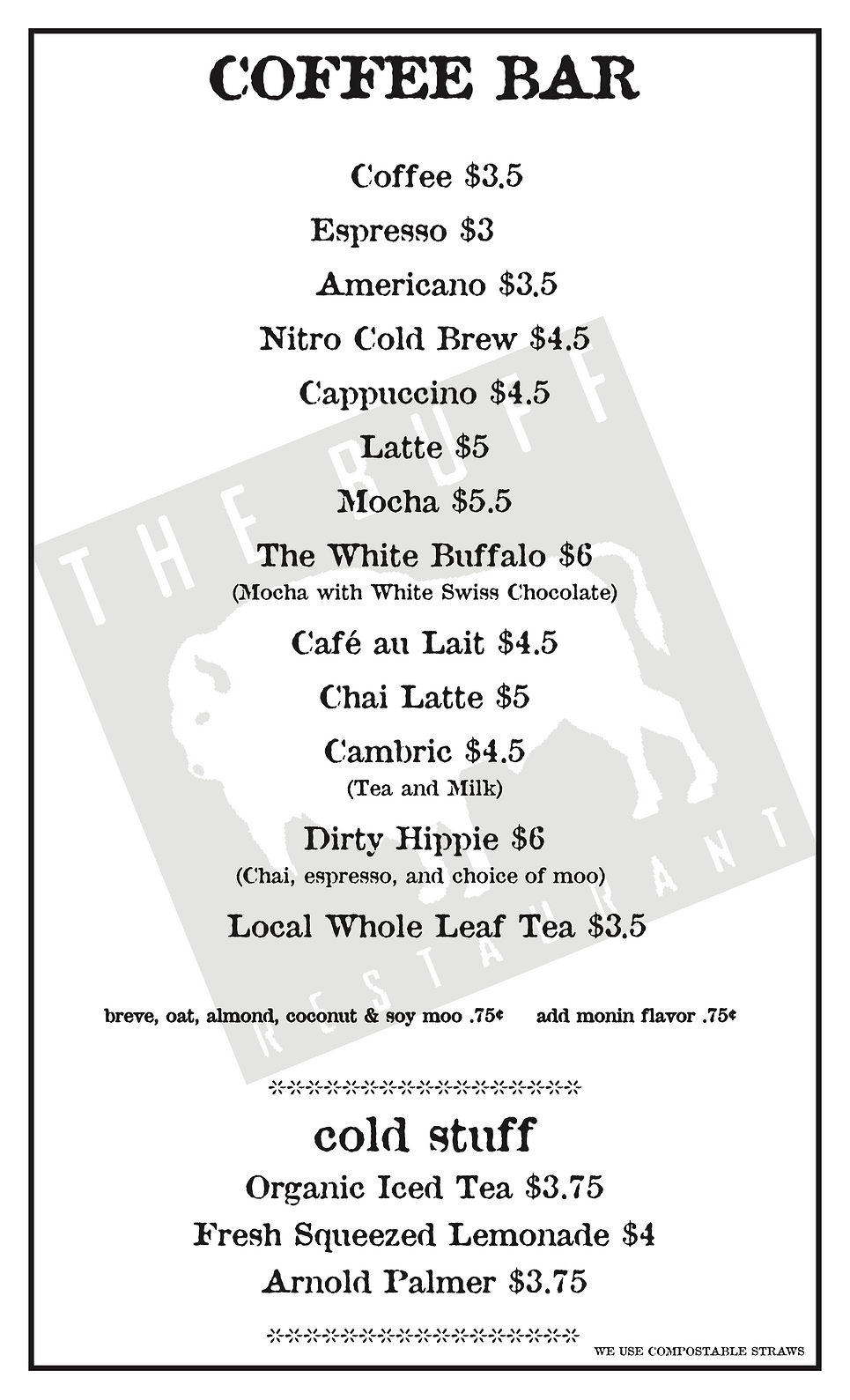 New Drink Menu.png