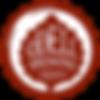 pngfind.com-dell-logo-png-292733.png