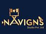 Navigns.png