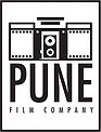 Pune Film Co.png