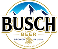 Busch Beer.png