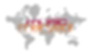 marysool logo.PNG