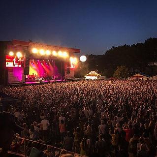 Sommerfest Rosenheim.jpg