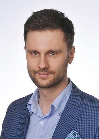 Radca prawny, adwokat Adam Grzyb