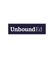 Unbounded-01.png