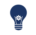 Lightbulb_Gear-Icon_Blue-01.png
