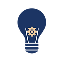 Lightbulb_Gear-Icon_ON-01.png