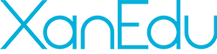 XanEdu_Logo_edited.png