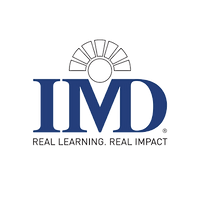 IMD_logo_edited.png