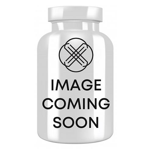 D-Ribose (300grms)