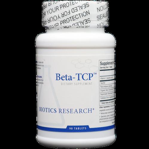 Beta-TCP (90T)
