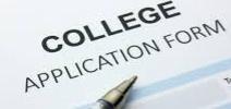 UC and CSU App Tips