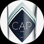 cap-gin-facebook-badge.jpg
