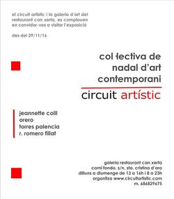 XERTA NADAL 16 INVITACIO COLECTIVA  (1)
