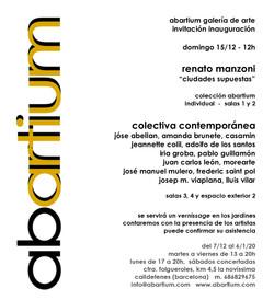 INVITACION ABARTIUM DICIEMBRE 19_edited.