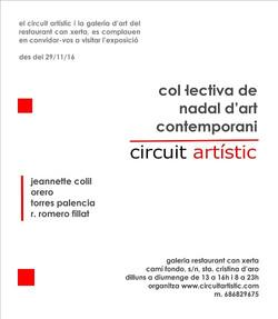 XERTA NADAL 16 INVITACIO COLECTIVA  (1) - copia