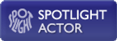 SpotlightActor_Blue.gif.png