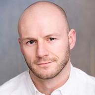 Andrew Heath