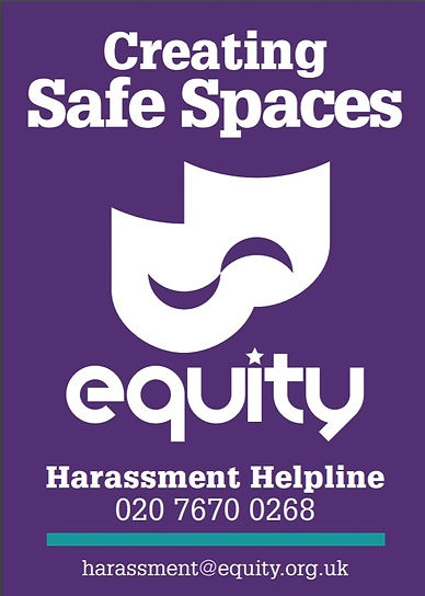 Equity Safe Space 1.jpg