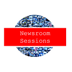 EVENT Newsroom Sessions.png
