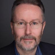 Mark Warman