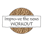 EVENT improve the news WORKOUT.png