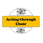 EVENT acting through choir.png