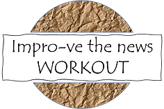 improve the news WORKOUT.png