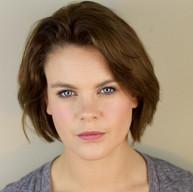 Molly Hanson