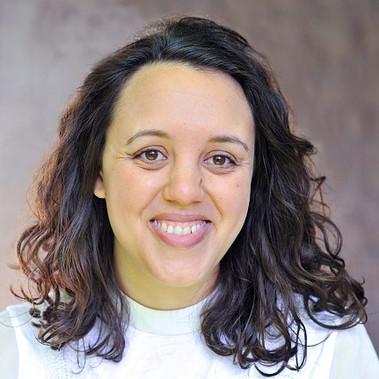 Nadia Nadif