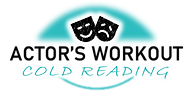 WAW Cold Reading Logo.png