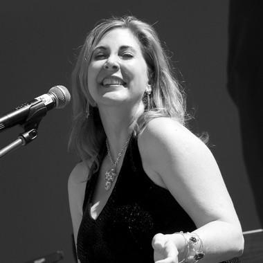 Kate Michaels