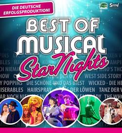 Best of Musical Starnights
