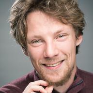 Jonathan Brandt