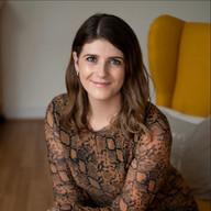 Rebecca Godden