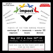 Social Media Ad IMPACT May June.png