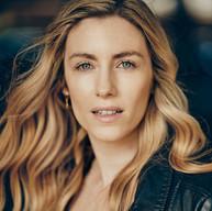 Becky Harrison