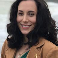 Nora Keller