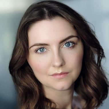 Niamh Callan