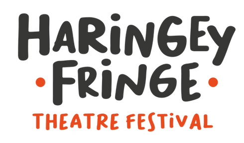 Haringey Fringe without Trial 2021.png