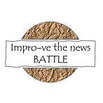 EVENT improve the news BATTLE.png