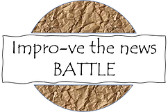 improve the news BATTLE.png