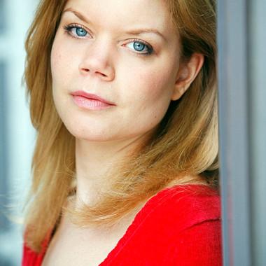 Lea Oxley