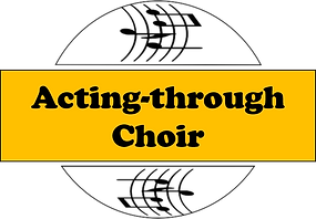 acting through choir.png