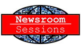 NS Programme Logo.png